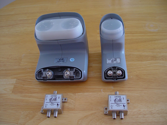 dish-lnb-switches-small