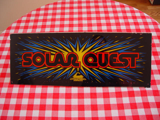 sq-marquee2-large