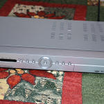 HD-Receiver1