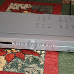 HD-Receiver2