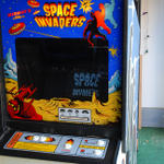Space-Invaders2