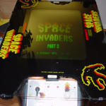 Space-Invaders-Deluxe-Cocktail3