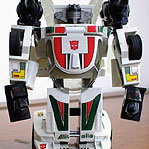 wheeljack-04_small