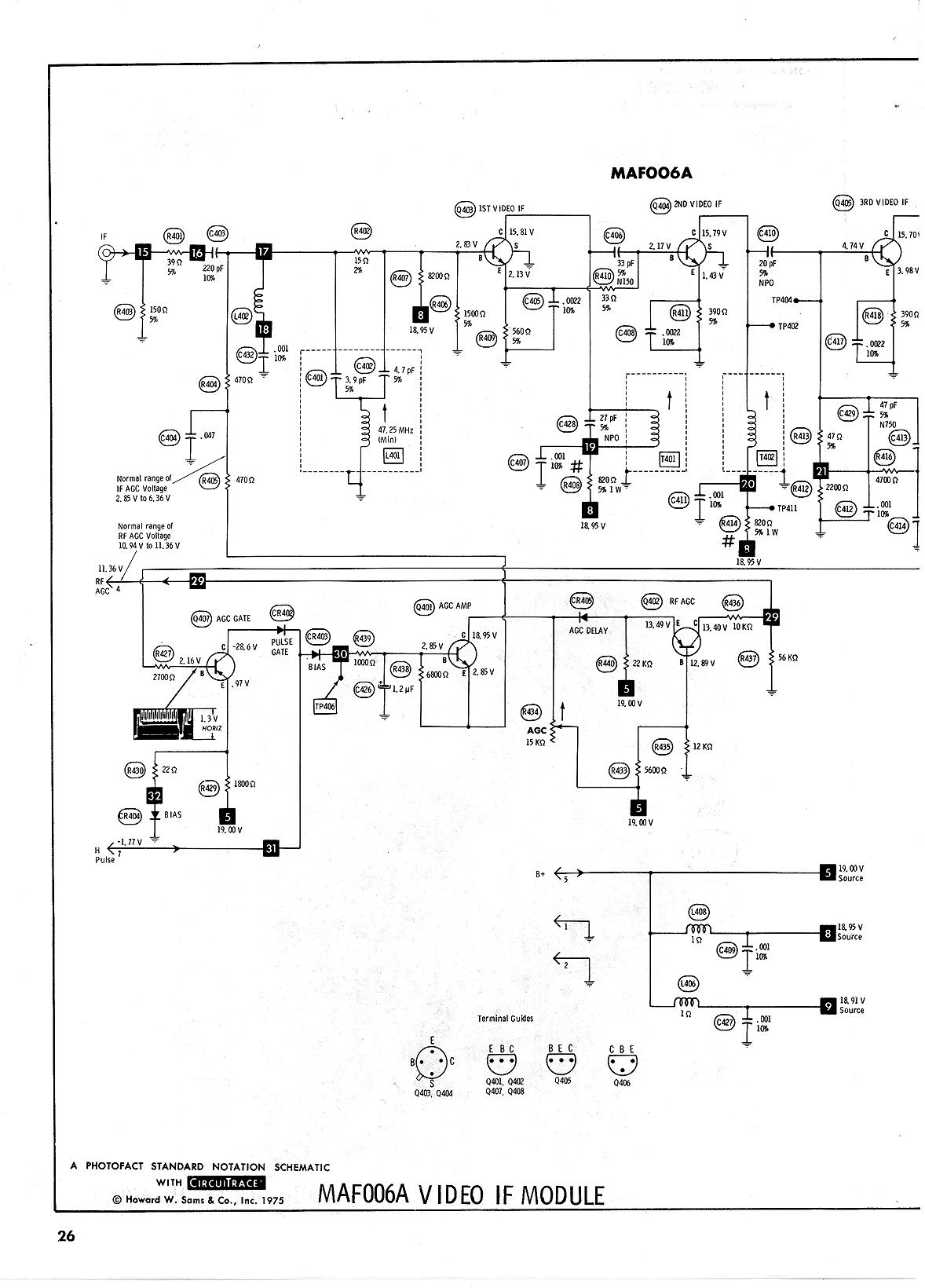 Hitachi Tv Schematic Automotive Wiring Diagram Circuit Index Of Manuals Pong Rh Games Rossiters Com Excavators